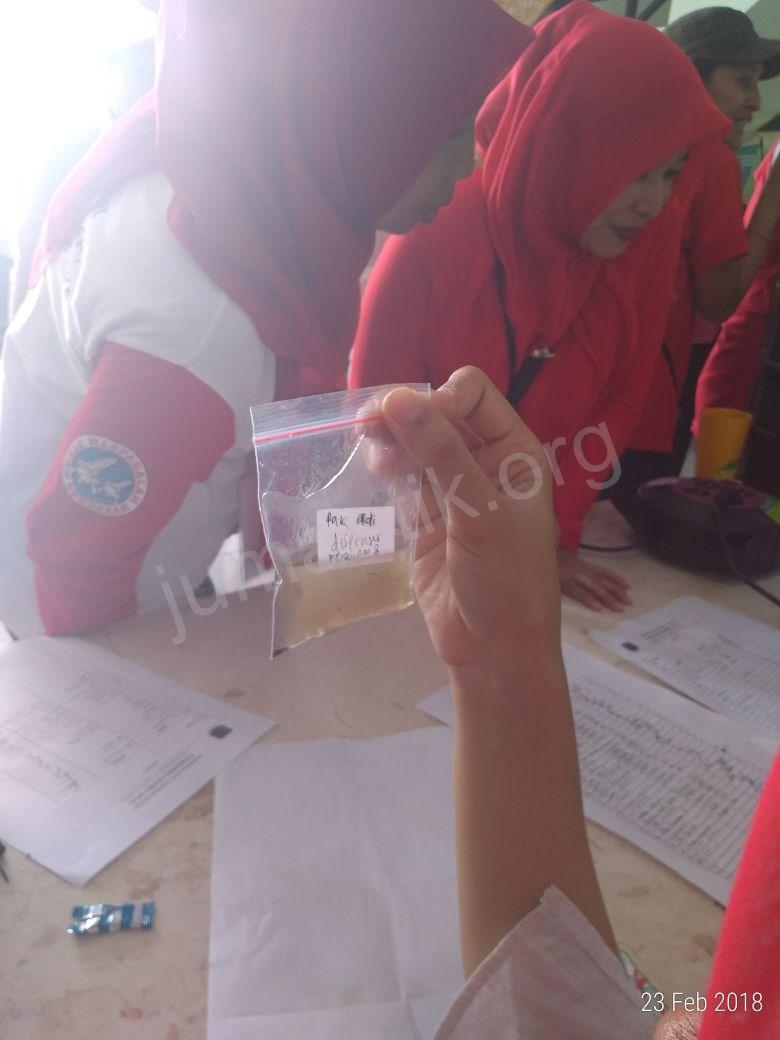 Jumantikers_gerebek_kampung_kelurahan_bambu_apus07.jpg