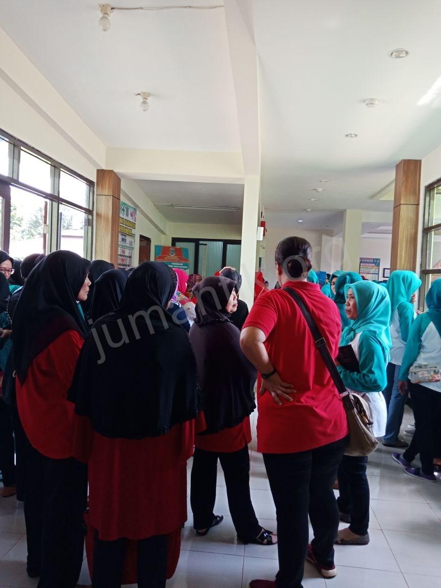 Jumantikers_gerebek_kampung_kelurahan_bambu_apus08.jpg