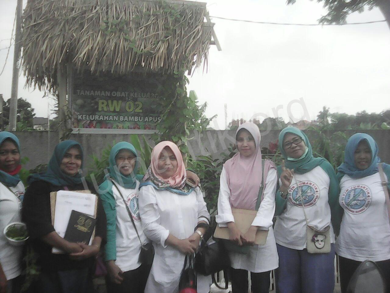 Jumantikers_gerebek_kampung_kelurahan_bambu_apus09.jpg
