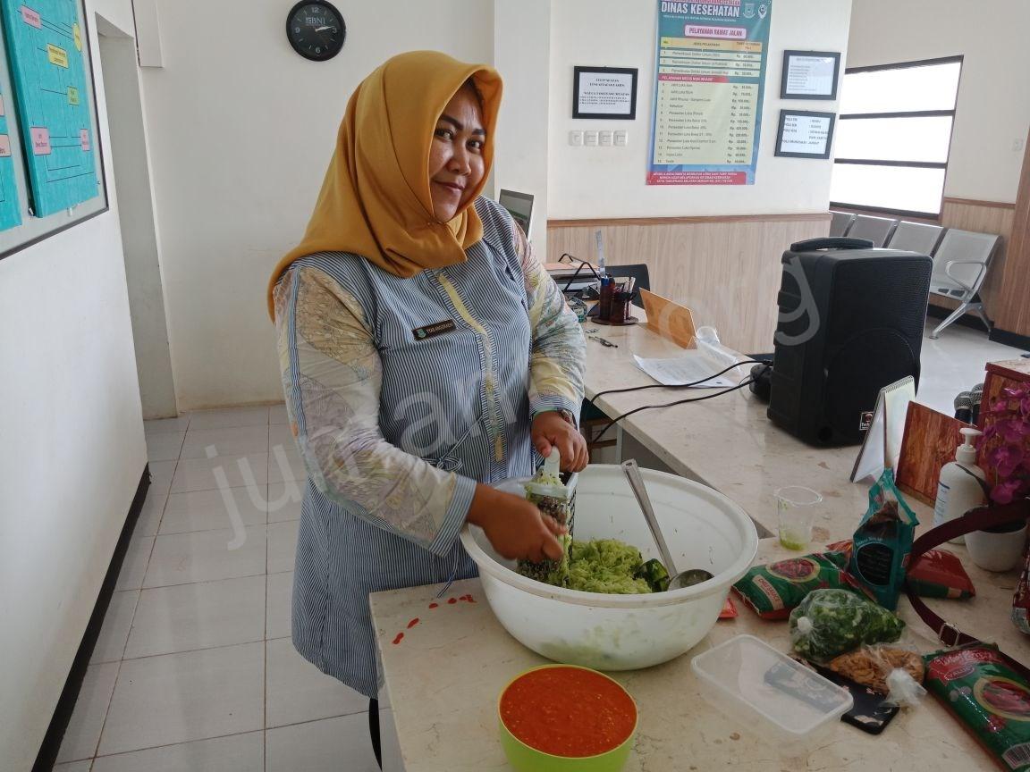 Jumantikers_gerebek_kampung_kelurahan_bambu_apus13.jpg