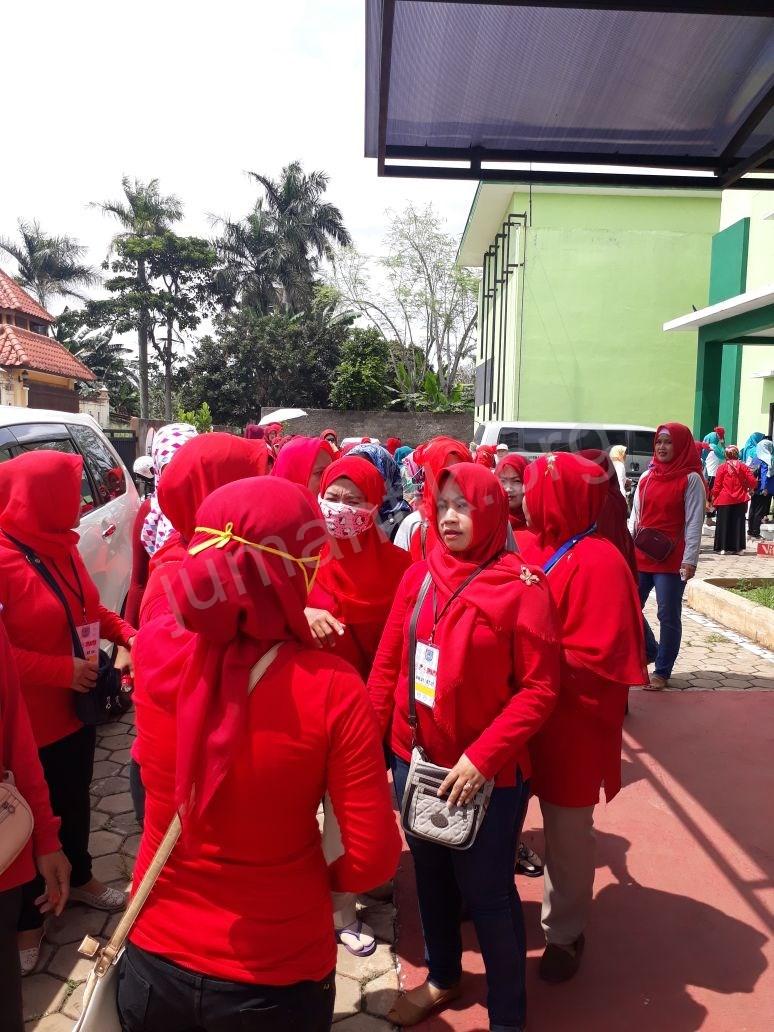 Jumantikers_gerebek_kampung_kelurahan_bambu_apus17.jpg