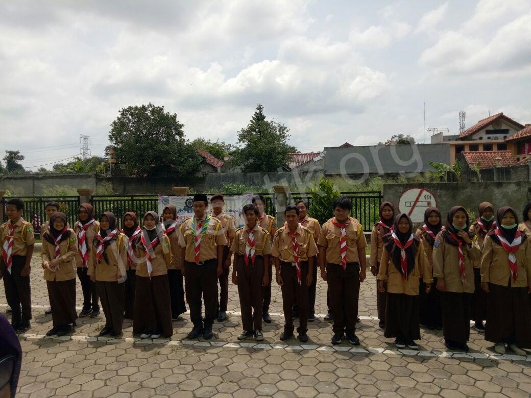 Jumantikers_gerebek_kampung_kelurahan_bambu_apus22.jpg