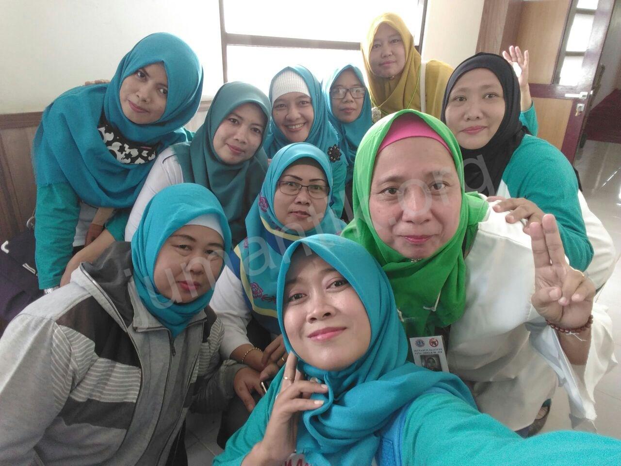 Jumantikers_gerebek_kampung_kelurahan_bambu_apus24.jpg