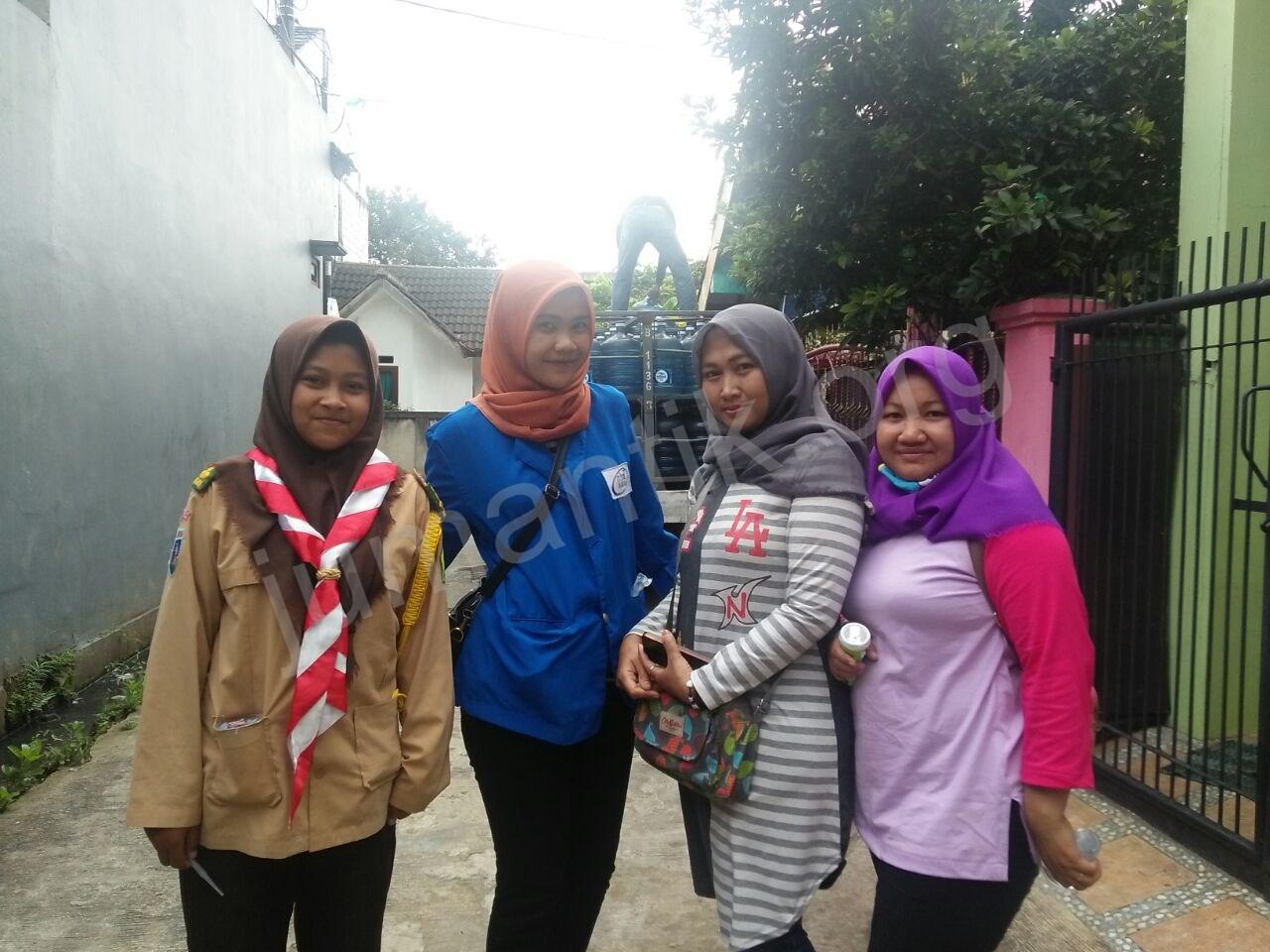 Jumantikers_gerebek_kampung_kelurahan_bambu_apus27.jpg