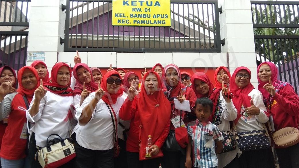 Jumantikers_gerebek_kampung_kelurahan_bambu_apus29.jpg