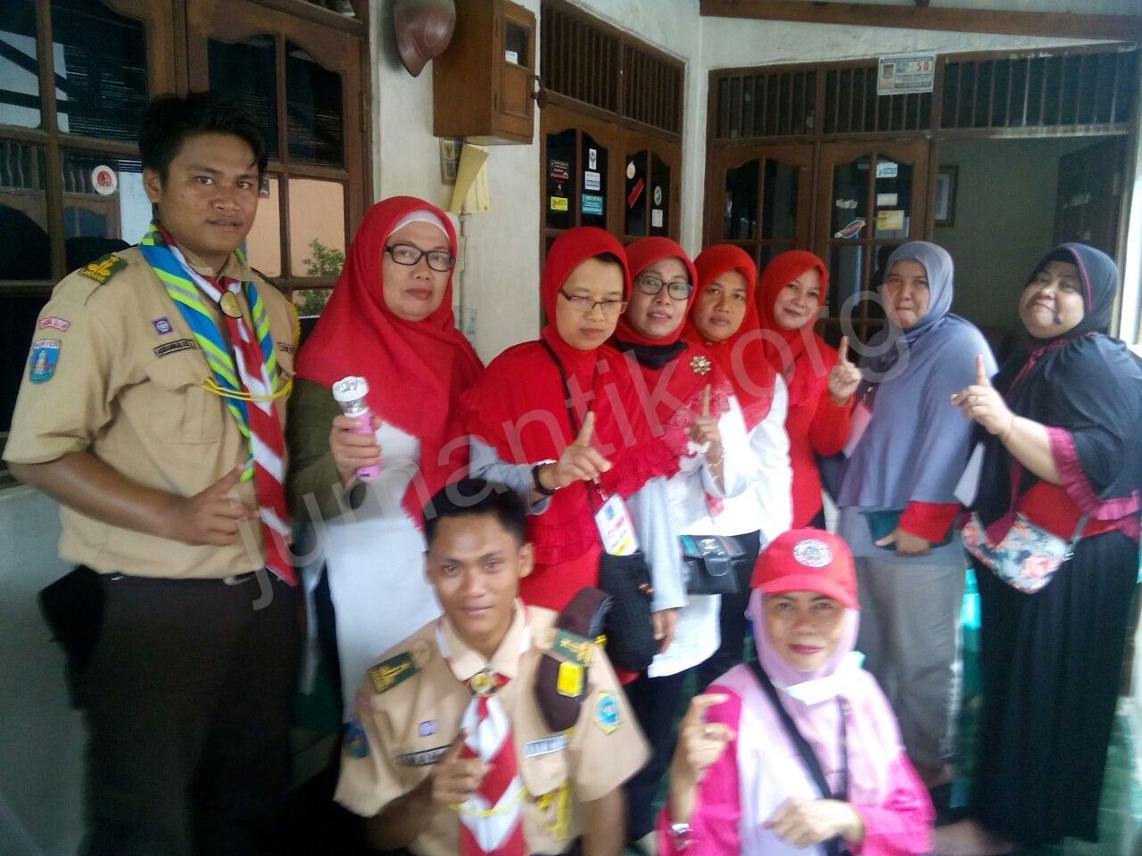Jumantikers_gerebek_kampung_kelurahan_bambu_apus31.jpg