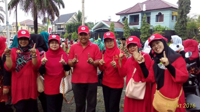 pawai_taaruf_kafilah_mtq_IV_kecamatan_pamulang_111.jpg