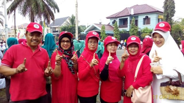 pawai_taaruf_kafilah_mtq_IV_kecamatan_pamulang_151.jpg