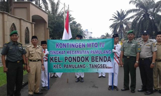 pawai_taaruf_kafilah_mtq_IV_kecamatan_pamulang_181.jpg
