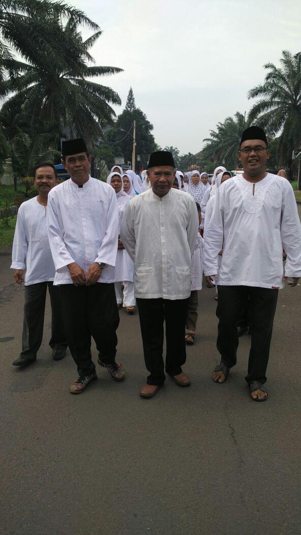 pawai_taaruf_kafilah_mtq_IV_kecamatan_pamulang_201.jpg