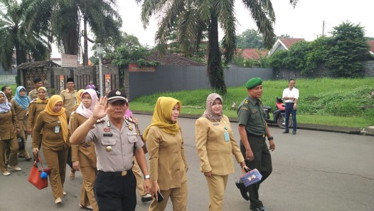 pawai_taaruf_kafilah_mtq_IV_kecamatan_pamulang_216.jpg