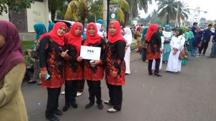 pawai_taaruf_kafilah_mtq_IV_kecamatan_pamulang_4.jpeg
