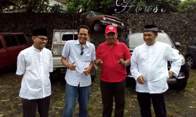 pawai_taaruf_kafilah_mtq_IV_kecamatan_pamulang_51.jpg