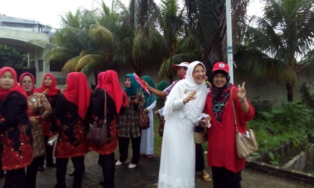 pawai_taaruf_kafilah_mtq_IV_kecamatan_pamulang_91.jpg