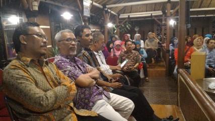 Komitemen_bersama_Jumantike_tangse38.jpg
