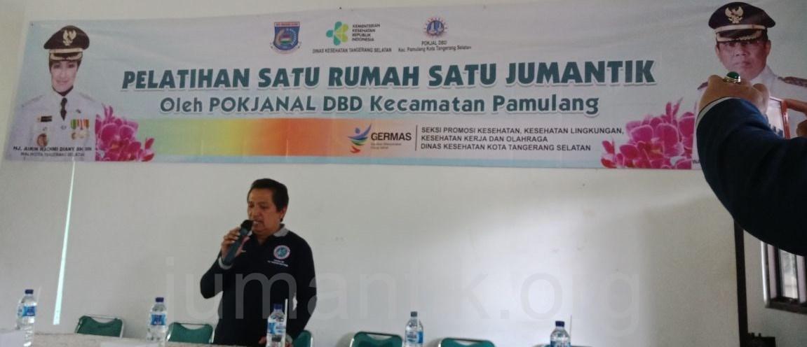 Pelatihan_kader_Jumantik_Kelurahan_Benda_Baru_Kecamatan_Pamulang_116.jpeg