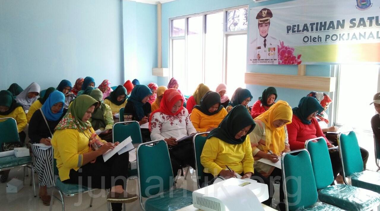 Pelatihan_kader_Jumantik_Kelurahan_Cabe_ilir_Kecamatan_Pamulang_102.jpeg