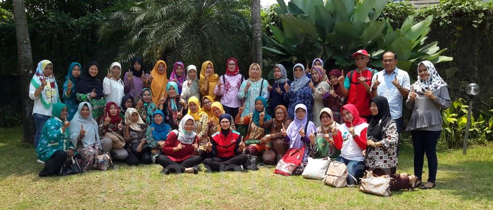 Pelatihan_kader_Jumantik_Kelurahan_Cabe_udik_Kecamatan_Pamulang_100.jpg