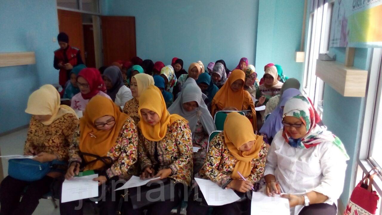 Pelatihan_kader_Jumantik_Kelurahan_Cabe_udik_Kecamatan_Pamulang_105.jpeg