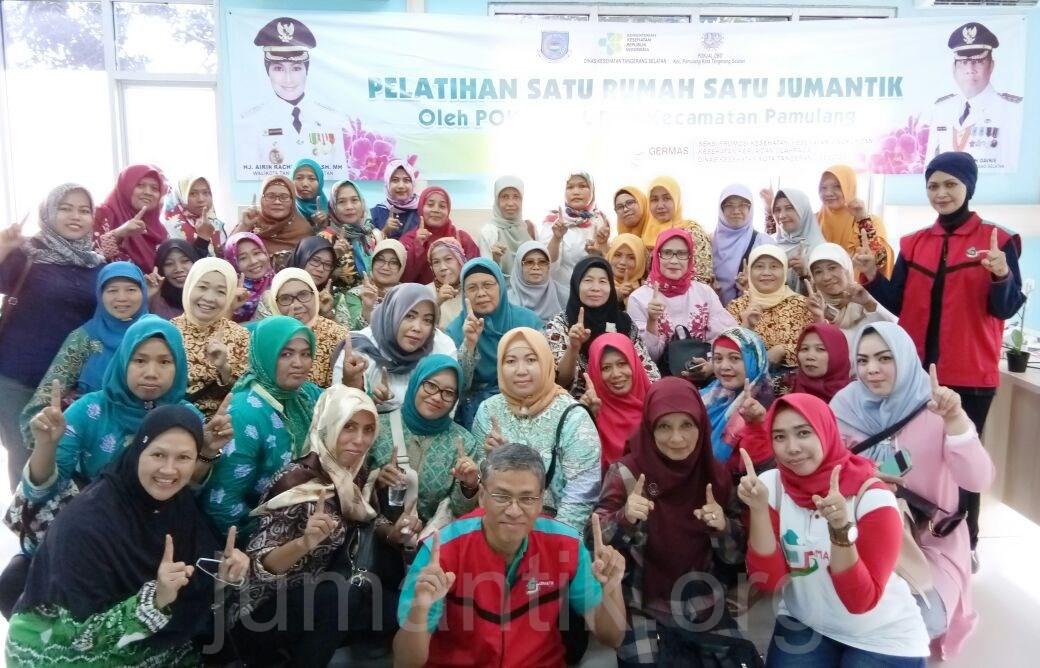 Pelatihan_kader_Jumantik_Kelurahan_Cabe_udik_Kecamatan_Pamulang_107.jpeg