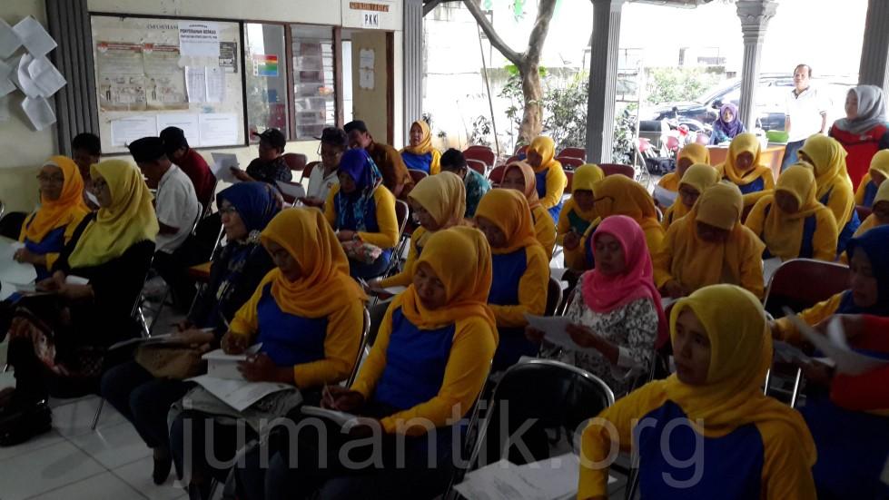Pelatihan_kader_Jumantik_Kelurahan_kedaung_Kecamatan_Pamulang_130.jpg