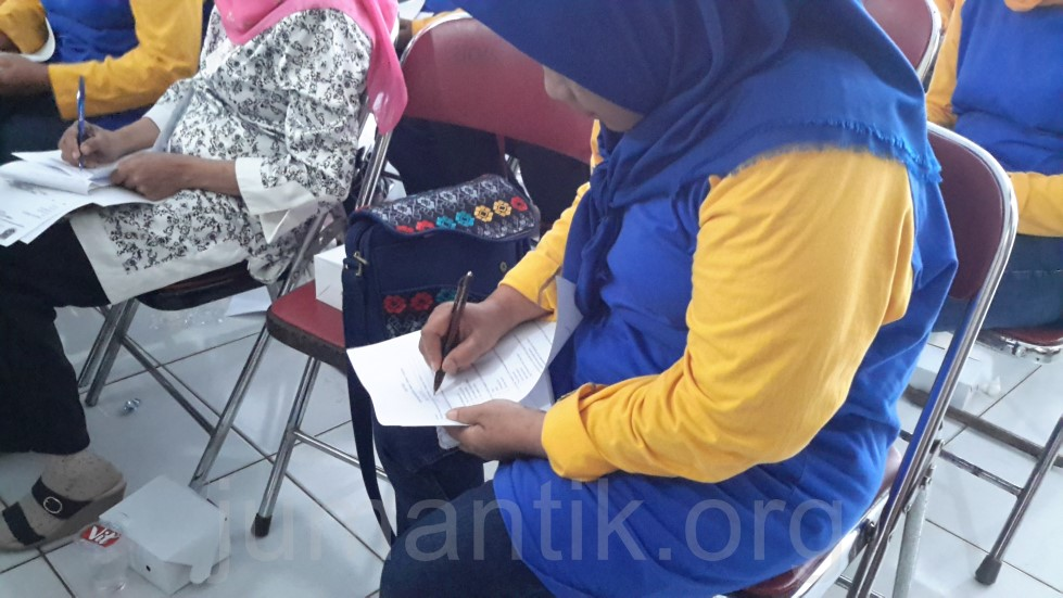 Pelatihan_kader_Jumantik_Kelurahan_kedaung_Kecamatan_Pamulang_132.jpg