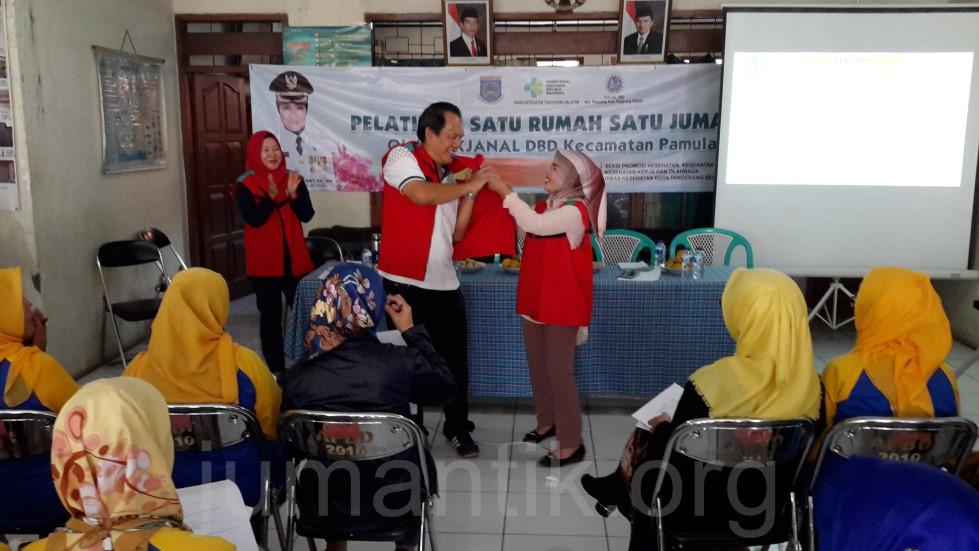 Pelatihan_kader_Jumantik_Kelurahan_kedaung_Kecamatan_Pamulang_143.jpg