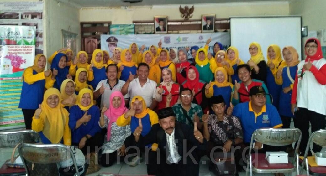 Pelatihan_kader_Jumantik_Kelurahan_kedaung_Kecamatan_Pamulang_153.jpeg