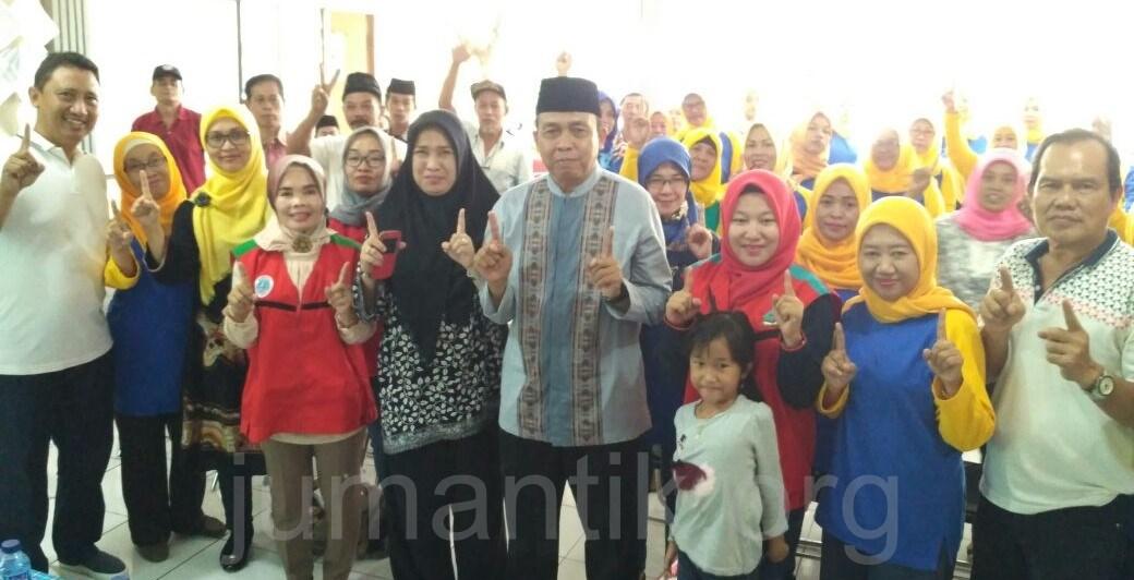 Pelatihan_kader_Jumantik_Kelurahan_kedaung_Kecamatan_Pamulang_155.jpeg