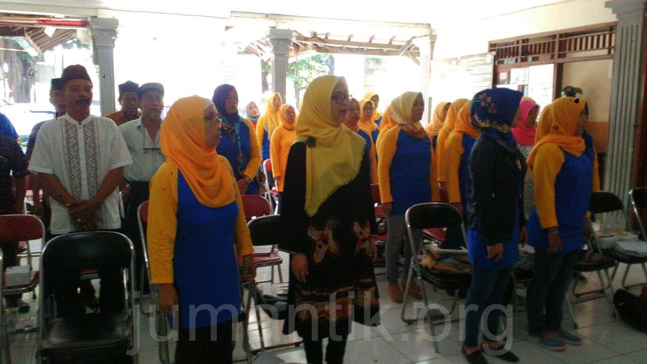 Pelatihan_kader_Jumantik_Kelurahan_kedaung_Kecamatan_Pamulang_170.jpeg