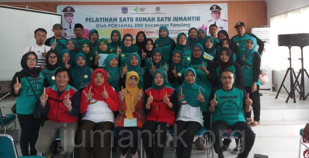 Pelatihan_kader_Jumantik_Kelurahan_pamulang_barat_Kecamatan_Pamulang_1103.jpeg
