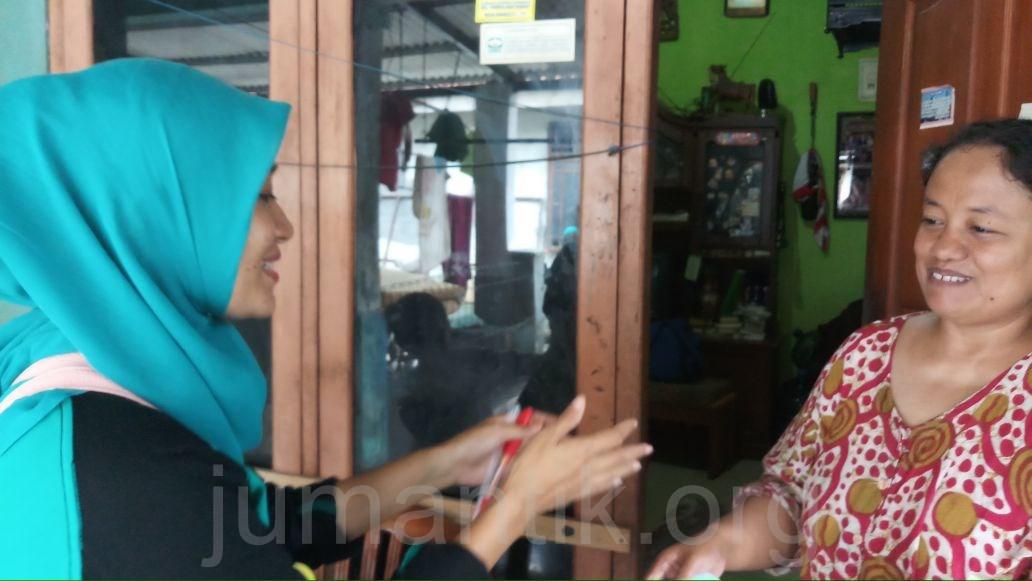 Pelatihan_kader_Jumantik_Kelurahan_pamulang_barat_Kecamatan_Pamulang_1108.jpeg