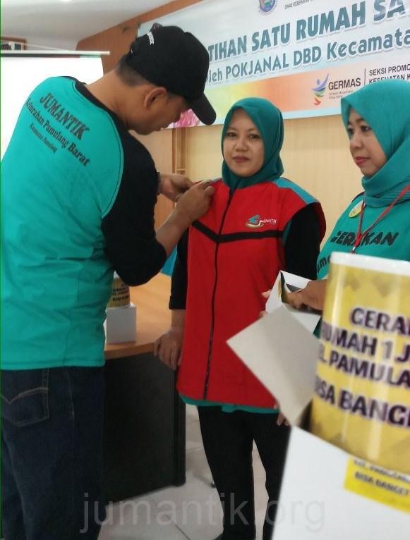 Pelatihan_kader_Jumantik_Kelurahan_pamulang_barat_Kecamatan_Pamulang_1139.jpeg