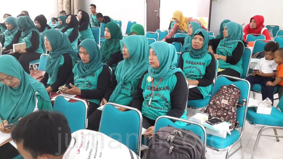 Pelatihan_kader_Jumantik_Kelurahan_pamulang_barat_Kecamatan_Pamulang_177.jpg