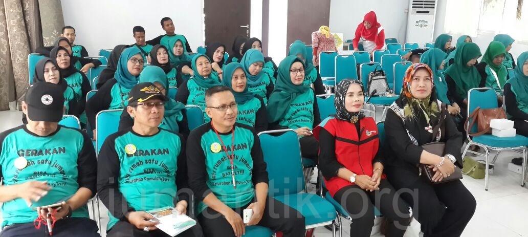 Pelatihan_kader_Jumantik_Kelurahan_pamulang_barat_Kecamatan_Pamulang_190.jpeg