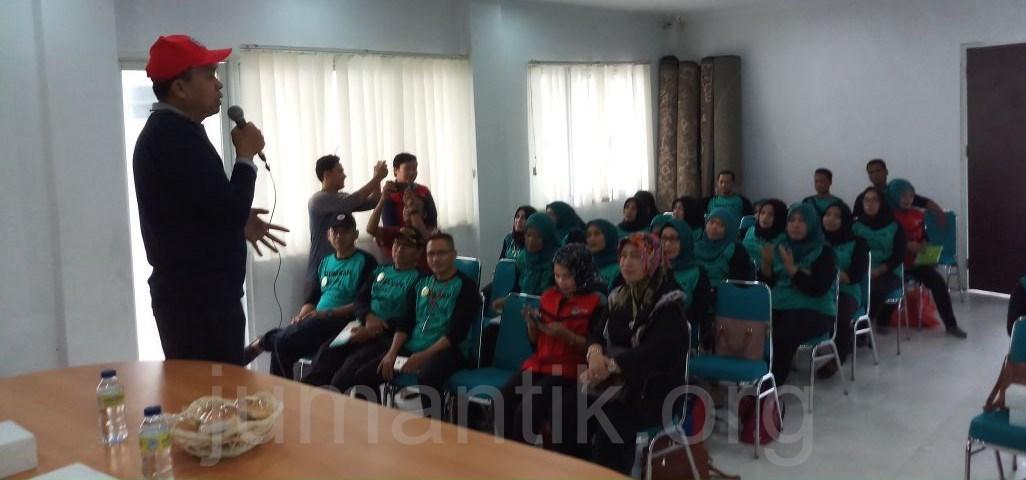 Pelatihan_kader_Jumantik_Kelurahan_pamulang_barat_Kecamatan_Pamulang_191.jpeg