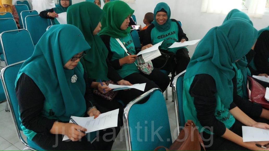 Pelatihan_kader_Jumantik_Kelurahan_pamulang_barat_Kecamatan_Pamulang_195.jpeg