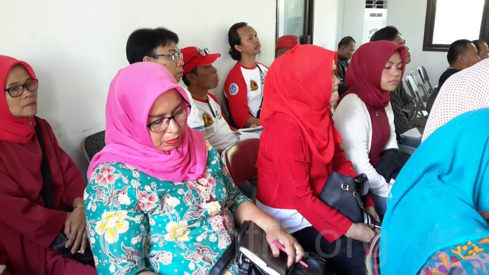 Pelatihan_kader_Jumantik_Kelurahan_Benda_Baru_Kecamatan_Pamulang_103.jpg