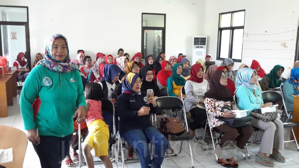 Pelatihan_kader_Jumantik_Kelurahan_Benda_Baru_Kecamatan_Pamulang_108.jpg