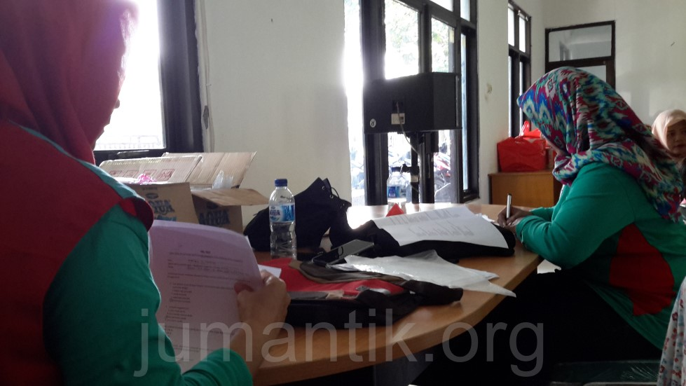 Pelatihan_kader_Jumantik_Kelurahan_Benda_Baru_Kecamatan_Pamulang_110.jpg