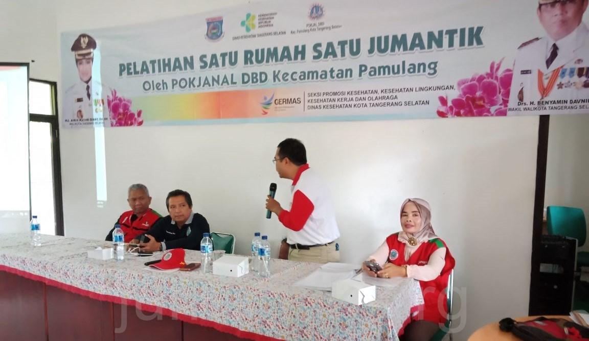 Pelatihan_kader_Jumantik_Kelurahan_Benda_Baru_Kecamatan_Pamulang_111.jpeg