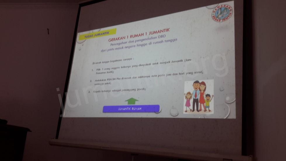 Pelatihan_kader_Jumantik_Kelurahan_Bambu_Apus_Kecamatan_Pamulang_102.jpg