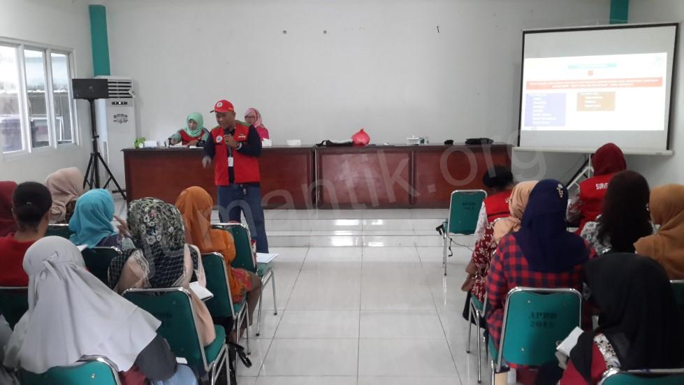 Pelatihan_kader_Jumantik_Kelurahan_Bambu_Apus_Kecamatan_Pamulang_103.jpg