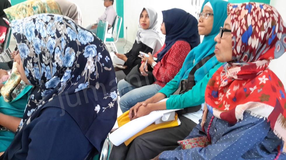 Pelatihan_kader_Jumantik_Kelurahan_Bambu_Apus_Kecamatan_Pamulang_104.jpg
