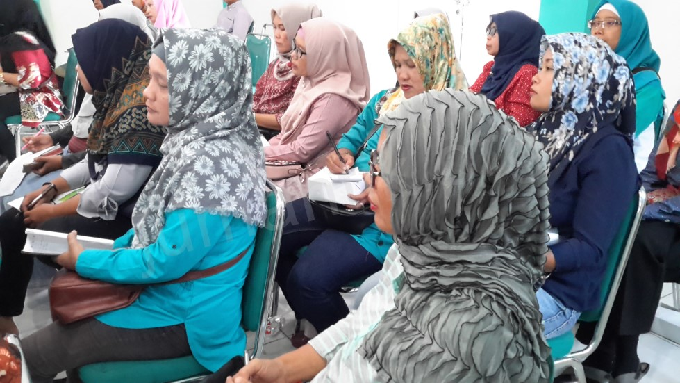 Pelatihan_kader_Jumantik_Kelurahan_Bambu_Apus_Kecamatan_Pamulang_105.jpg