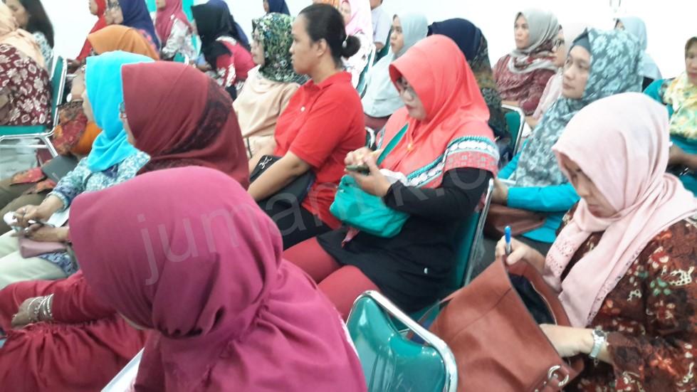Pelatihan_kader_Jumantik_Kelurahan_Bambu_Apus_Kecamatan_Pamulang_106.jpg