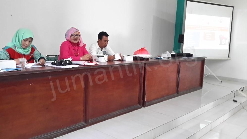 Pelatihan_kader_Jumantik_Kelurahan_Bambu_Apus_Kecamatan_Pamulang_109.jpg
