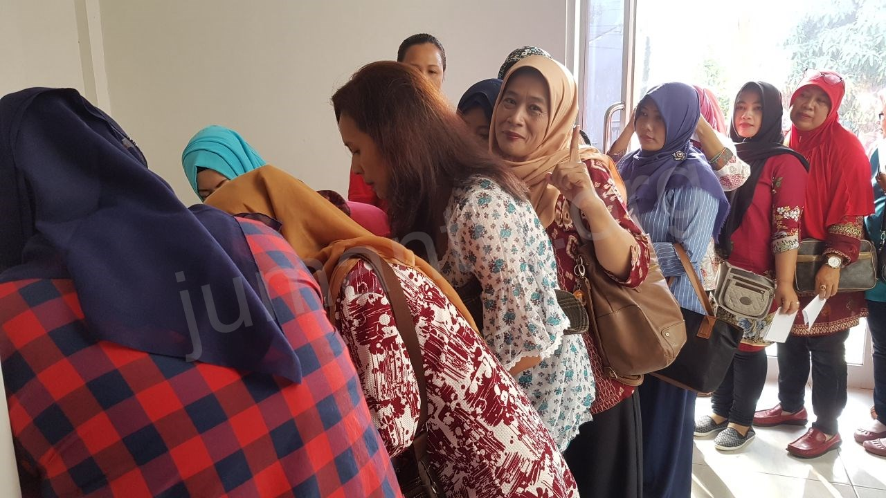 Pelatihan_kader_Jumantik_Kelurahan_Bambu_Apus_Kecamatan_Pamulang_116.jpeg