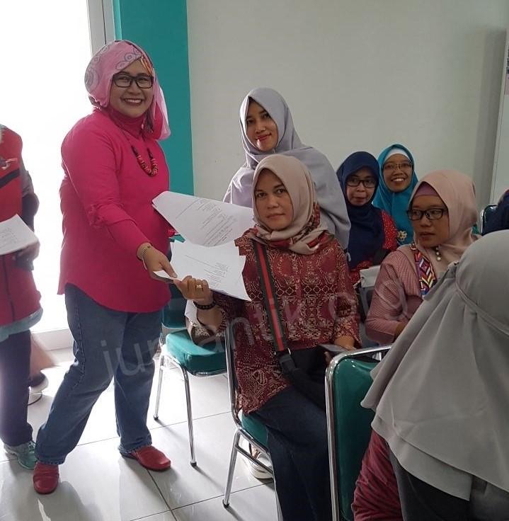 Pelatihan_kader_Jumantik_Kelurahan_Bambu_Apus_Kecamatan_Pamulang_118.jpeg