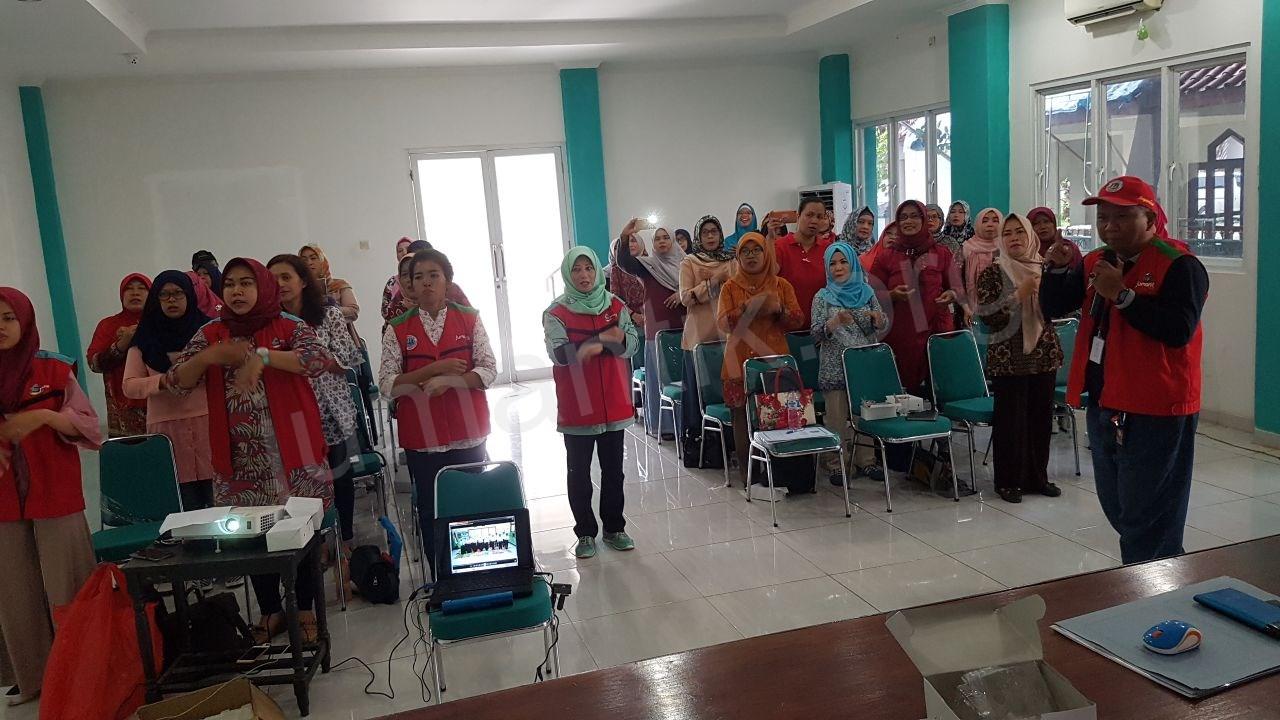 Pelatihan_kader_Jumantik_Kelurahan_Bambu_Apus_Kecamatan_Pamulang_120.jpeg